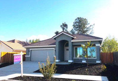 991 Bonnie View Drive, Hollister, CA 95023 - MLS#: 52168998