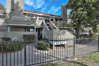 61 Cherry Ridge Court, San Jose, CA 95136 - MLS#: 52169004