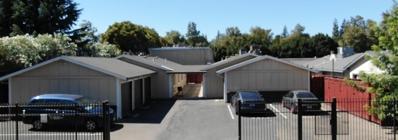 8433 Kelley Drive, Stockton, CA 95209 - MLS#: 52169043