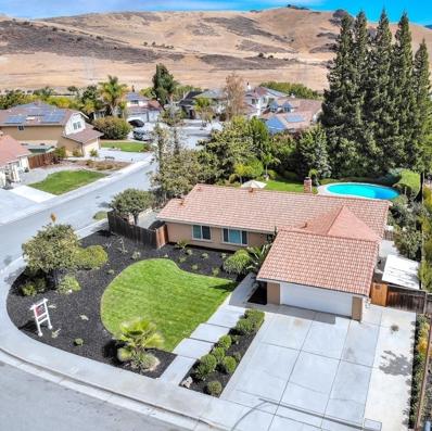 441 Archglen Way, San Jose, CA 95111 - MLS#: 52169046