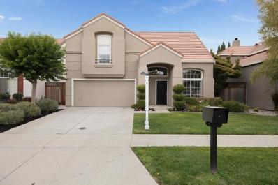 1639 Tupolo Drive, San Jose, CA 95124 - MLS#: 52169048