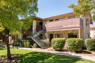 291 Kenbrook Circle, San Jose, CA 95111 - MLS#: 52169056