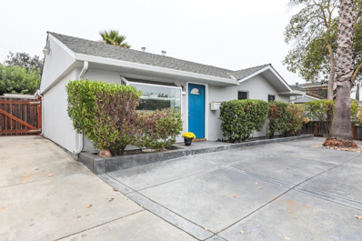 636 Gridley Street, San Jose, CA 95127 - MLS#: 52169058