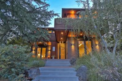 15884 Rose Avenue, Los Gatos, CA 95030 - MLS#: 52169062