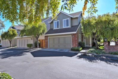 1299 Foxwood Drive, San Jose, CA 95118 - MLS#: 52169093