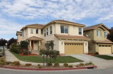 546 Cereze Street, Watsonville, CA 95076 - MLS#: 52169096