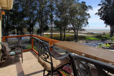 495 Coastview Drive, Santa Cruz, CA 95062 - MLS#: 52169097