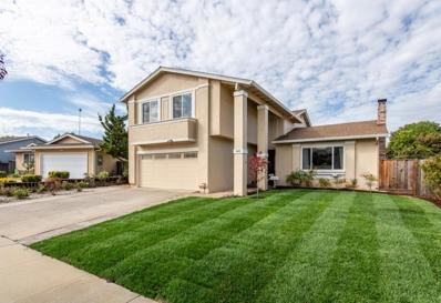 5221 Shadow Estate, San Jose, CA 95135 - MLS#: 52169102
