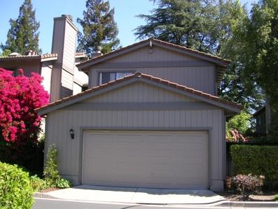 106 Palmer Drive, Los Gatos, CA 95032 - MLS#: 52169112