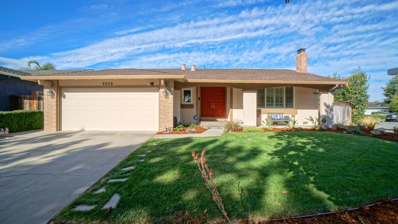5909 Holgate Avenue, San Jose, CA 95123 - MLS#: 52169114