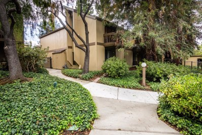 505 Cypress Point Drive UNIT 223, Mountain View, CA 94043 - MLS#: 52169115
