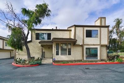 345 Pasquale Court, San Jose, CA 95133 - MLS#: 52169118