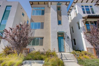 3065 Manuel Street, San Jose, CA 95136 - MLS#: 52169122