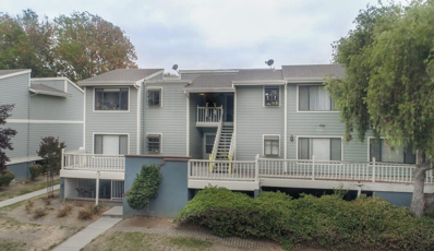 3467 Pinewood Terrace UNIT 201, Fremont, CA 94536 - MLS#: 52169139