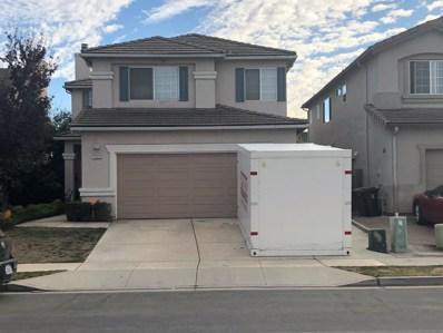 1022 Fitzgerald Street, Salinas, CA 93906 - MLS#: 52169145