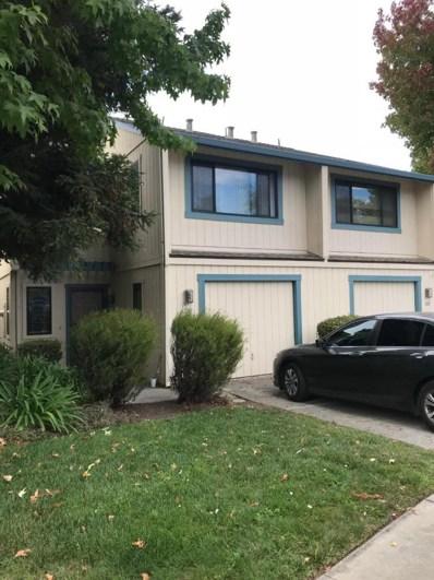 110 Terry Loop, Watsonville, CA 95076 - MLS#: 52169152