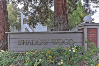 1390 Meadow Ridge Circle, San Jose, CA 95131 - MLS#: 52169157
