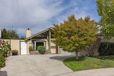 505 Davenport Court, Sunnyvale, CA 94087 - MLS#: 52169181