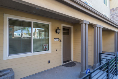 823 Lotus Flower Loop, San Jose, CA 95123 - MLS#: 52169193