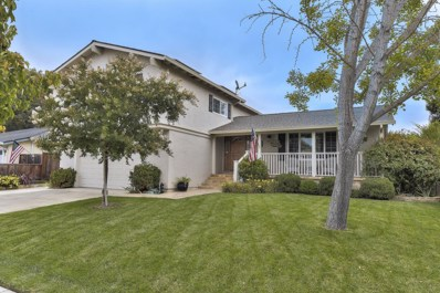 7170 Orchard Drive, Gilroy, CA 95020 - MLS#: 52169225