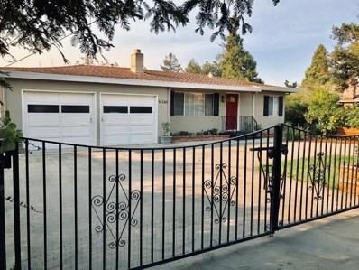 14345 Capri Drive, Los Gatos, CA 95032 - MLS#: 52169235