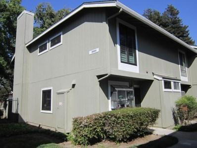 36995 Newark Boulevard UNIT F, Newark, CA 94560 - MLS#: 52169245