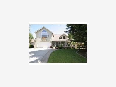 5641 W Walbrook Drive, San Jose, CA 95129 - MLS#: 52169247