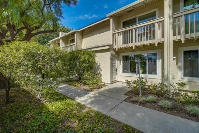 1293 Crescent Terrace, Sunnyvale, CA 94087 - MLS#: 52169250