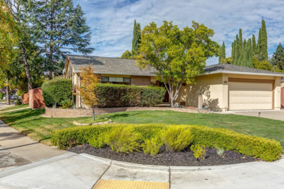 4517 Sutter Gate Avenue, Pleasanton, CA 94566 - MLS#: 52169267
