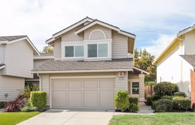 37760 Carriage Circle Common, Fremont, CA 94536 - MLS#: 52169268