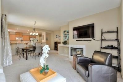 952 S 11th Street UNIT 231, San Jose, CA 95112 - MLS#: 52169270