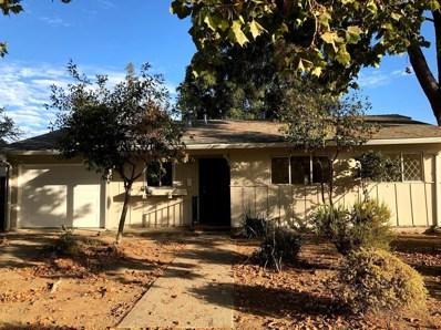 1748 Duvall Drive, San Jose, CA 95130 - MLS#: 52169272