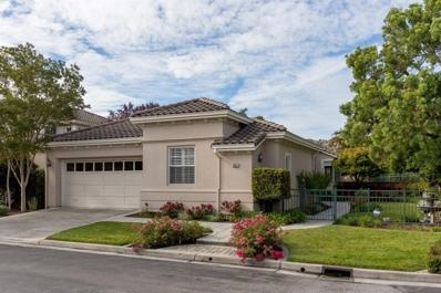 5952 Killarney Circle, San Jose, CA 95138 - MLS#: 52169285