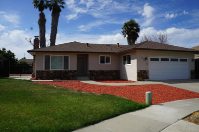 1120 Brent Court, Hollister, CA 95023 - MLS#: 52169299