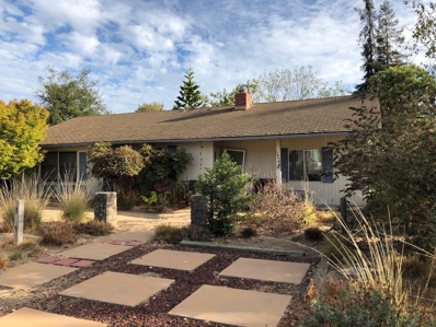 14508 Nelson Way, San Jose, CA 95124 - MLS#: 52169300