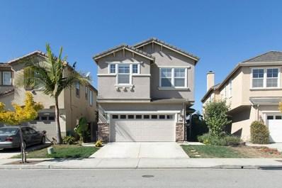 77 Pelican Drive, Watsonville, CA 95076 - MLS#: 52169306