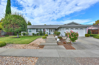 6913 Lenwood Way, San Jose, CA 95120 - MLS#: 52169330