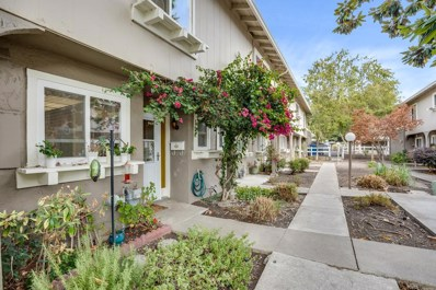 366 Lynn Avenue, Milpitas, CA 95035 - MLS#: 52169331