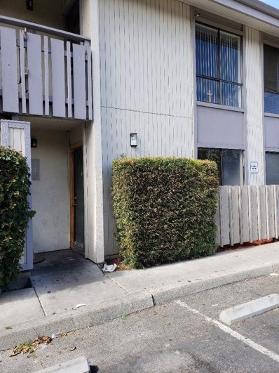 3819 7 Trees Boulevard UNIT 307, San Jose, CA 95111 - MLS#: 52169332