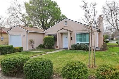 17273 Via Estrella, San Lorenzo, CA 94580 - MLS#: 52169351