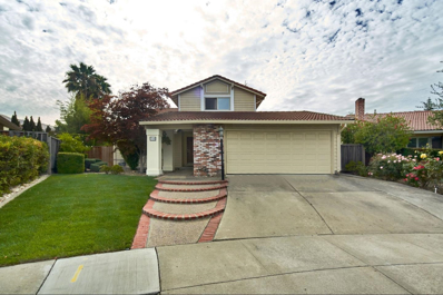 765 Hopi Drive, Fremont, CA 94539 - MLS#: 52169358