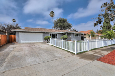 1427 San Tomas Aquino Road, San Jose, CA 95130 - MLS#: 52169361