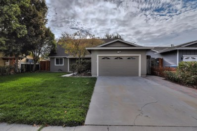 2053 Lakewood Drive, San Jose, CA 95132 - MLS#: 52169378