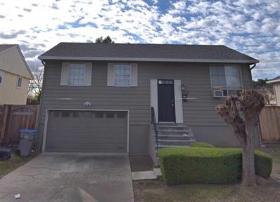 1628 Hallbrook Drive, San Jose, CA 95124 - MLS#: 52169385