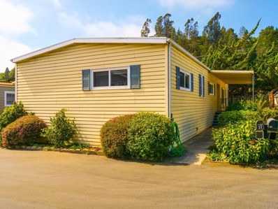 17 Eugenia Avenue UNIT 17, Aptos, CA 95003 - MLS#: 52169390