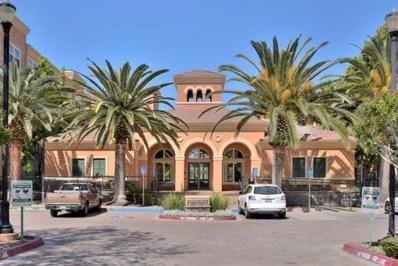 1310 Saddle Rack Street UNIT 252, San Jose, CA 95126 - MLS#: 52169397