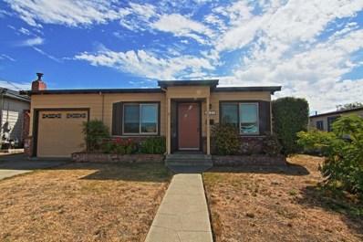 137 San Benito Street, Watsonville, CA 95076 - MLS#: 52169400