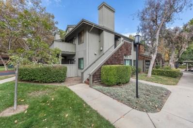 1205 La Terrace Circle, San Jose, CA 95123 - MLS#: 52169402