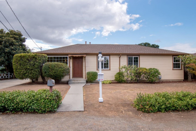 1220 Brookdale Avenue, Mountain View, CA 94040 - MLS#: 52169408