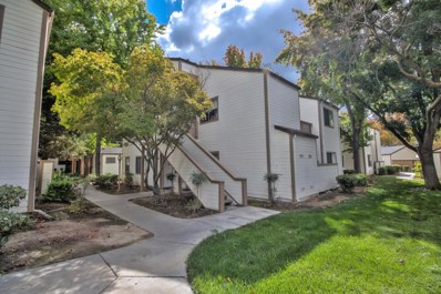 1538 Meadow Ridge Circle, San Jose, CA 95131 - MLS#: 52169415